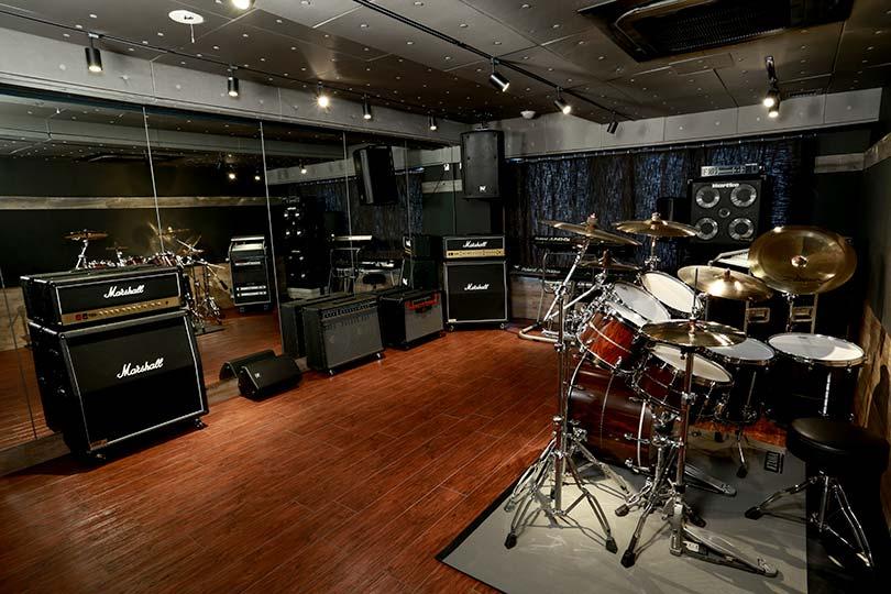 http://www.studiovantage.jp/images/studio-a/146A0022_s.jpg